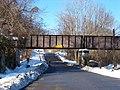 Goshen, VA 24439, USA - panoramio - Idawriter (1).jpg