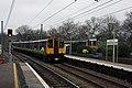 Gospel Oak Station - geograph.org.uk - 665400.jpg