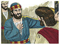 Gospel of Luke Chapter 22-18 (Bible Illustrations by Sweet Media).jpg