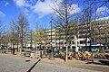 Goteborg Brunnsparken.jpg