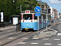 Goteburg tram july 2015 02.JPG
