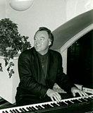 Gottfried Böttger