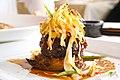 Gourmet Meal (Unsplash jivmv9hE6bM).jpg