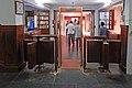 Government museum chennai DSCN2465.jpg