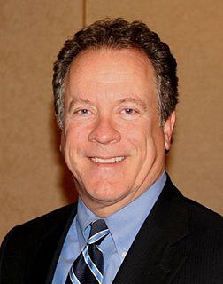 David Beasley American politician