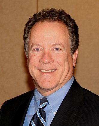 World Food Programme - David Beasley, executive director of the World Food Programme