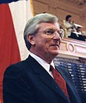 Governor Mark White.jpg