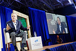 Governor of Florida Jeb Bush at New Hampshire Education Summit The Seventy-Four August 19th, 2015 by Michael Vadon 05.jpg