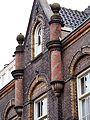 Govert Flinckstraat 286 detail pic1.JPG