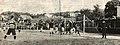 Grêmio FBPA vs. SC Internacional 1932.jpg