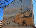 Grønland 16 mural.jpg