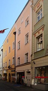 Grabengasse 12-14 (Passau).jpg