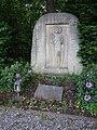 Grabstein Josef Wimmer Friedhof Selgersdorf.jpg