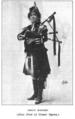 GraceHazard1909.png