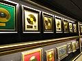 Graceland 00265.jpg