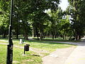 Gradski Park-Skopje (130).JPG