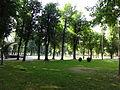 Gradski Park-Skopje (157).JPG