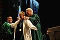 Graduation 2009 (3540611764).jpg