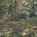 Grafeiland met sokkel in park - Ermelo - 20376031 - RCE.jpg