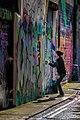 Graffiti Under The Rain (61124584).jpeg