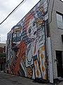 Graffiti in Mile End 02.jpg