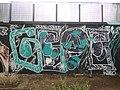 Graffiti in Rome - panoramio (65).jpg