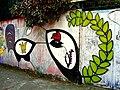 Grafite - panoramio - Alexandre Possi (30).jpg