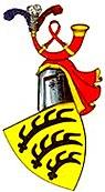 GrafschaftWürttemberg.jpg