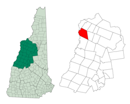 Grafton-Bath-NH.png