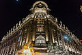 Gran Hotel Ancira Monterrey.jpg