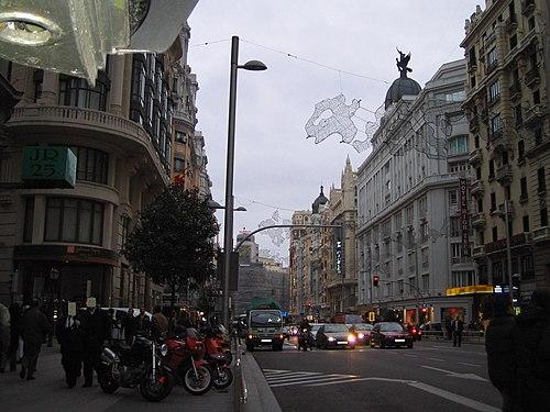 Gran Vía de Madrid.pav.jpg