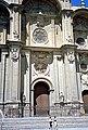 Granada, catedral (18).jpg