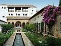 Granada-Generalife07.jpg