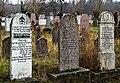 Granatos Street Jewish cemetery IMGP0683.jpg