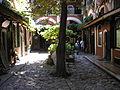 Grand Bazaar Istanbul 2007 014.jpg