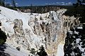 Grand Canyon of the Yellowstone 14.JPG