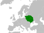 Grand Duchy of Lithuania 1430.png