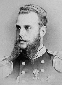 Grand Duke Alexei Alexandrovich of Russia.jpg