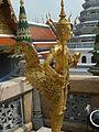 Grand Palace, Bangkok P1100522.JPG