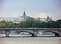 Grand Palais, Seine 01.jpg