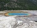 Grand Prismatic Spring (30 August 2011) 30 (14484636372).jpg