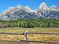 Grand Tetons Ranch, WY 2011 (24941083585).jpg