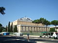 Grande Mosquée de Rome 1.JPG