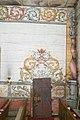 Granhults kyrka - KMB - 16001000013992.jpg