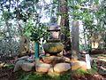 Grave of Soga Sukenari.jpg