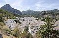 Grazalema - panoramio.jpg