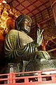 Great Buddha, Todai-ji (3810570985).jpg