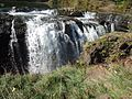 Great Falls of Paterson New Jersey image number 3.jpg