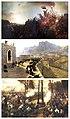 Great Foire War collage.jpg
