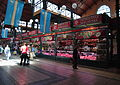 Great Market Hall; Budapest (8035950579).jpg